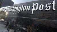 ABD'nin Dünya Sağlık Örgütü ve Çin'e yönelik suçlaması reddedildi