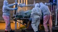 SKY News: İngiltere'de korona'daki ölü sayısı gizleniyor