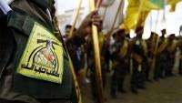 Irak Hizbullah Tugayları: ABD'nin Planlarını Boşa Çıkaracağız
