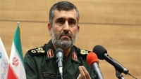 ABD İran'a Karşı Bir Misillemeye Cüret Edemez
