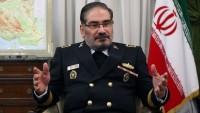 İslam Cumhuriyeti Ordusu Büyük Bir Başarıya İmza Attı