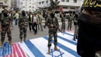 İslami Cihad'dan Siyonist Rejimin Komploları Konusunda Uyarı