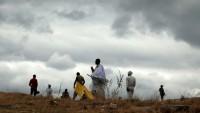 Zimbabve'de 'Malarya' Salgını: 170 Bin Vaka, 152 Ölüm