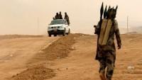 ABD'nin Irak'ta Başarısız Planı