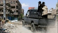 Yemen: Suudilerin Saldırılarını Geri Püskürttük