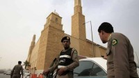 Suudi Arabistan'da Son 5 Yılda İdam Cezaları Yaklaşık İki Kat Arttı