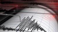 Japonya'da depremin ardından tsunami uyarısı yapıldı
