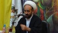 ABD Yönetimi Hizbullah'ın Üst Düzey Komutanı Kawtharani'nin Başına 10 Milyon Dolar Ödül Koydu