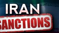 İranlı 550 hekimden BM'ye ABD yaptırımlarına tepki mektubu