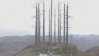 İSK'nın yeni radarları görücüye çıktı