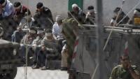 Siyonist İsrail zindanlarında 222 Filistinli şehit oldu