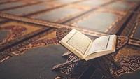 İtalyan Belediye Başkanı koronavirüse karşı Kur'an-ı Kerim okuttu