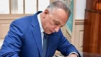 Sadr Hareketi: Irak'ta yeni Başbakan görevlendirilebilir