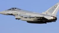 Suud savaş uçakları Yemen'i 15 kez bombardıman etti