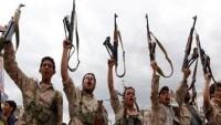 Yemen Hizbullahı Suud İşgalcilerine Ağır Darbe İndirdi