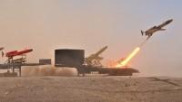 İran Ordusuna Yeni 3 Çeşit İnsansız Hava Aracı Teslimatı Yapıldı