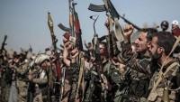 Suudi koalisyon güçlerinin başarısızlığı