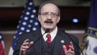 Amerikalı temsilci: İran'a dayatılan silah ambargosu sona erecek