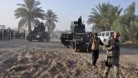 Irak Ordusu İle Haşdi Şabi Mücahidleri IŞİD Kalıntılarına Yönelik Kapsamlı Bir Operasyon Başlatacak