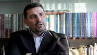 Miryusufi: ABD'nin İranlı üniversite hocalarını tutuklamaları için hiç bir dayanak yoktur