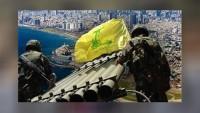 Siyonist general: Hizbullah füzeleri, İsrail'in alt yapısının büyük kısmını felç edecek