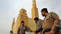 Suudi Arabistan'da çatışma: 6 ölü, 3 yaralı