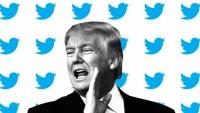 ABD Başkanı Trump sosyal medyayı kapatma tehdidinde bulundu