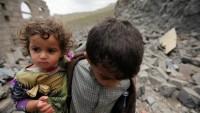 Yemen'de 2020 yılının ilk çeyreğinde 195 kişi öldü, 311 kişi yaralandı