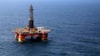 'İran-Emir Kebir' petrol platformu hayata geçirildi