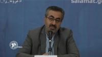 İran'da 114 bin 931 kişi koronavirüsü yenmeyi başardı