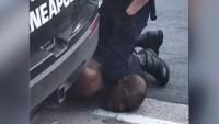 ABD polisinden kan donduran cinayet!