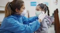 New York'ta 3 çocuk daha corona bağlantılı yeni hastalıktan öldü!