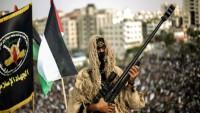 İslami Cihad'dan Kasım Süleymani Açıklaması