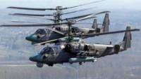 Siyonist helikopterler Kunaytara'ya saldırdı