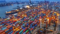 TÜİK Dış Ticaret Verilerini Açıkladı: Dış Ticaret Açığı Korkunç Boyutta!