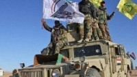 IŞİD saldırısında bir Haşd-i Şabi Mücahidi Şehid oldu