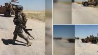 ABD Ve PKK için Haseki artık yol geçen hanı değil