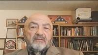 Pentagon'un eski uzmanı Maluf: Amerika İran'a saldırırsa anında karşılık bulacağını biliyor