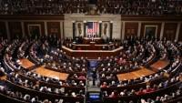 Amerikan Temsilcileri İran Konulu Mektup Yazdı