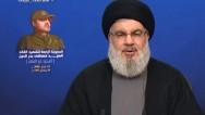 Seyyid Hasan Nasrullah: İran ve Rusya'nın Suriye konusunda ihtilafı yoktur