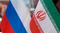 Moskova: İran ile silah müzakerelerine başlayabiliriz