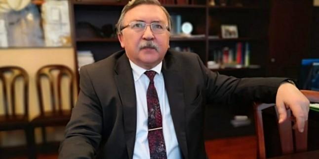 Rusya: Amerika BMGK üyelerine baskı uyguluyor