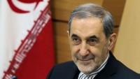Velayeti, Irak'ta yeni hükümetin kurulmasını tebrik etti