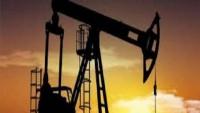 ABD yine itiraf etti: Petrol için Suriye'deyiz