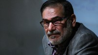 Ali Şemhani: ABD'nin çöküş işaretleri her zamandan daha fazla kendini göstermiştir
