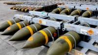 Kanada'dan Suudi rejimine silah satışında rekor artış