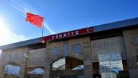 Türkiye, İran Hariç Bütün Sınır Kapılarını Açtı