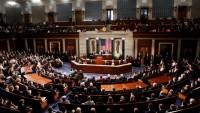 ABD'den İran'a Yönelik Yeni Yaptırım Hazırlığı