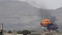 Yemen'de Ateşkese Rağmen Sivilleri Öldürmeye Devam Ediyorlar