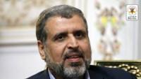 Filistin İslami Cihad: Ramazan Şallah cihad için çok açık yol bıraktı